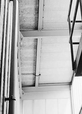 STEUR | Studio DBLY